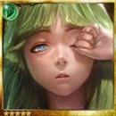 File:Renaulia, Seed of Hope thumb.jpg