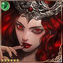(Grandoise) Scarlet Rose Rusalka thumb