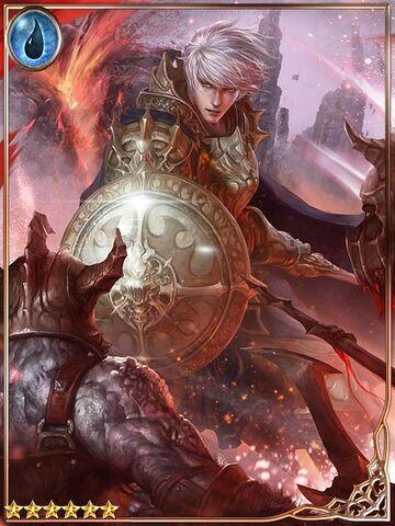 File:(Mythic) Glorious Heroic Tale.jpg