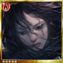 File:(Successor) Slave Queen Shantal thumb.jpg