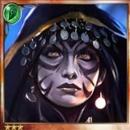 Cedia, Atonement Goddess thumb