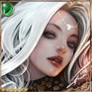 File:(Prime) Felixia, Mad Queen thumb.jpg