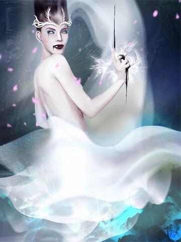 File:Anahita Goddess of water.jpg