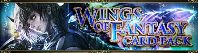 File:Wings of Fantasy 2.png