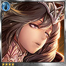 (Premonition) The All-Seeing Merlin thumb