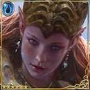 (Fresh Glow) Duskwing Queen Freytel thumb