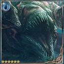File:(Everhunt) Ildagar of Silent Deep thumb.jpg