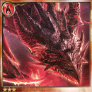 (Lenient) Temperance Scorch Dragon thumb