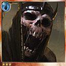 Simeon of Skull Rock thumb