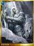 White Crusader Bauduin