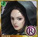 (Entrusted) Onyx Beastmaster Lydia thumb
