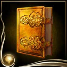 File:Yellow Grimoire.png