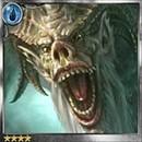 (Insightful) Dragon Sage Drahoslav thumb