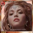 File:Ristie, Blaze Gladiator thumb.jpg