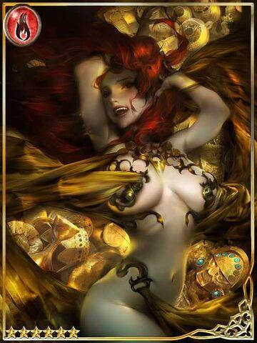File:(Rich Ecstasy) Golden Witch Lunacia.jpg