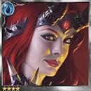 (Bloodfest) Yolanda, Gruesome Host thumb