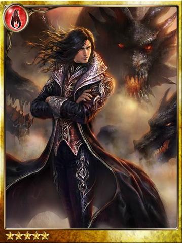 File:Dragonmaster Brizio.png