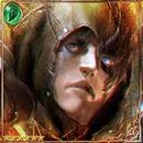 (Alacritous) Dark Friar Freedan thumb