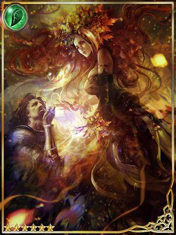 File:(Recovering) Autumn Goddess Melinda.jpg
