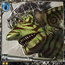 (Specialist) Lunging Goblin Lancer thumb