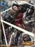 (Breakneck) Crimson General Jesenia