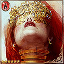(Festive) Corpse Empress Zenaide thumb