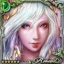 (T. G.) Glistening Maiden Eleonora thumb