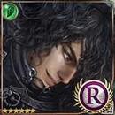 (Talent) Mercenary King Wallenstein thumb