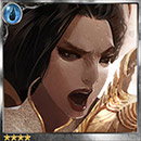 (Thunderflash) Lightning Adelmira thumb