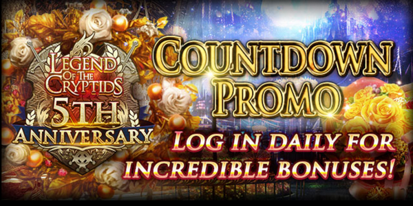 File:Countdown Login Promo.png