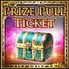 Prize Pull Ticket