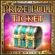 File:Prize Pull Ticket.png