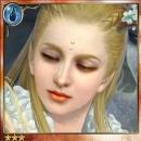 Shrine Maiden Naina thumb