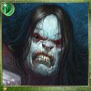 Sorceror's Demon thumb
