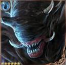 (Truekill) Demorius, Undead Hunter thumb