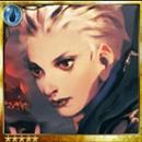 File:Necro Queen Fevroniya thumb.jpg