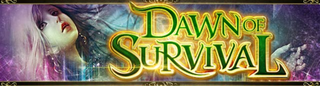 File:Dawn of Survival.png