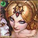 File:(Sole) Kelka the Mortal Fount thumb.jpg