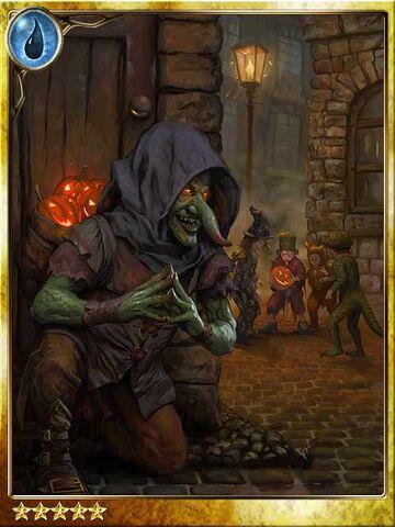 File:Gugu, Spooking Goblin.jpg