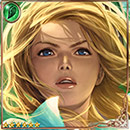 (Ally) Altruistic Jade Musketeers thumb