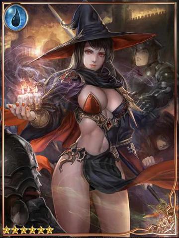 File:(Burnwick) Fragrant Witch Frantza.png