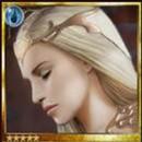 False Princess Aisha thumb