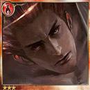 Zadkiel, Deity of Justice thumb