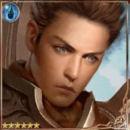 (Inheritance) Swordsmith's Son Leos thumb