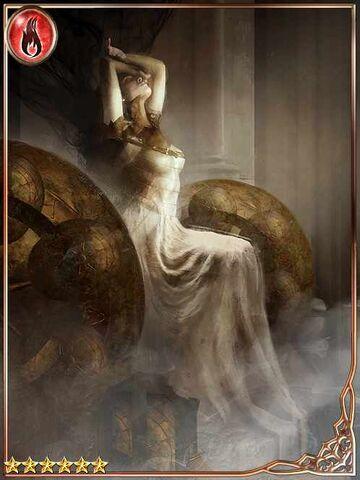 File:(Invigorating) Coffee Fairy Aromana.jpg