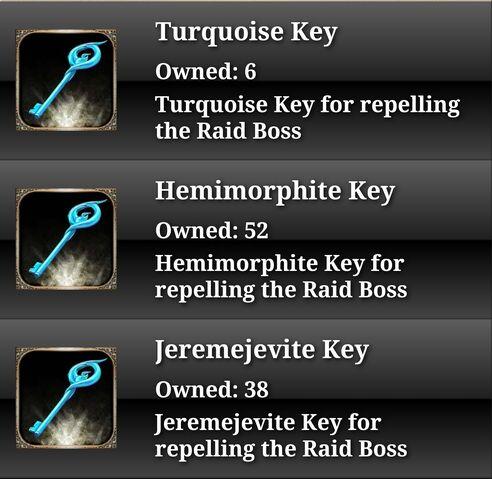 File:Raid keys.jpg