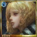 (Stranger) Liza, Taming Savagery thumb