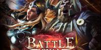 Battle Royale LI