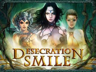 File:Desecration-Smile.jpg