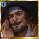 File:Great Captain Arrak thumb.jpg